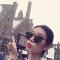 #时尚现场#我在大阪universal环球影城直播,带你玩!@微博时尚(直播时常最低30分钟)