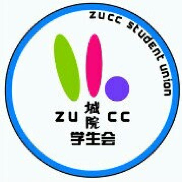浙江大学logo矢量图