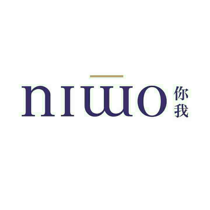 Niwo-你我正在直播, 欢迎来看我的直播, Niwo-你我的其他直播, 直播开始时间2016-09-10 09:34,直播累计时长133分钟,共有8906人观看,共有15条评论,共有4758个点赞,已有1.1万人关注,欢迎关注我的微博:niwo,我的微博昵称:niwo。