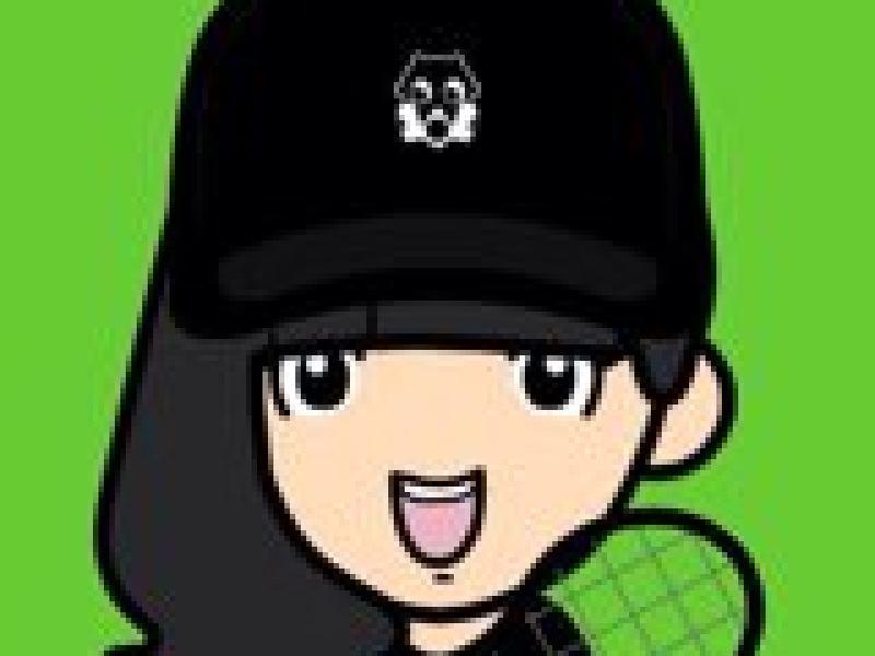 帽子姐图片