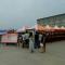 河南省第二届大学生创业创新标兵巡回报告会