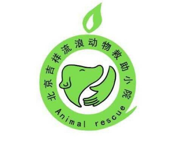北京吉祥流浪动物救助基地正在直播, 欢迎来看我的直播, 北京吉祥流浪动物救助基地的其他直播, 直播开始时间2016-10-24 18:37,直播累计时长15分钟,共有484人观看,共有0条评论,共有178个点赞,已有22人关注,欢迎关注我的微博:北京吉祥流浪动物救助站,我的微博昵称:北京吉祥流浪动物救助站。