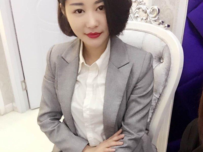 佛山隆胸多少钱-苏李秀英z一流