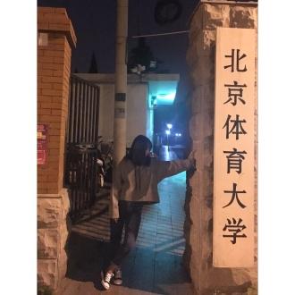 陈可爱么么- 6721人 2016-10-06发起了一个直播  回放
