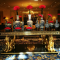 #天津丽思卡尔顿酒店# 万圣节下午茶