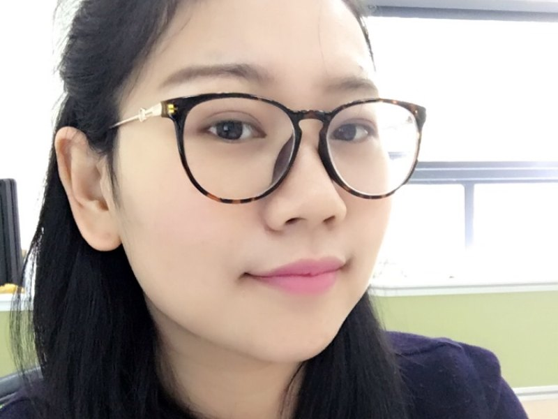 深圳女人有批�-�.��+�z
