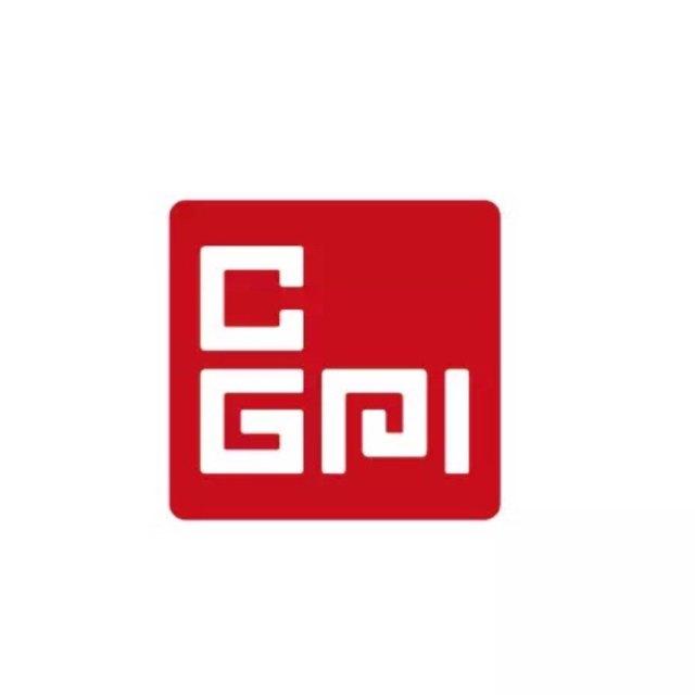演讲嘉宾:张小军(来自 l一直播:cgpi深圳国际公益学院正在直播)app