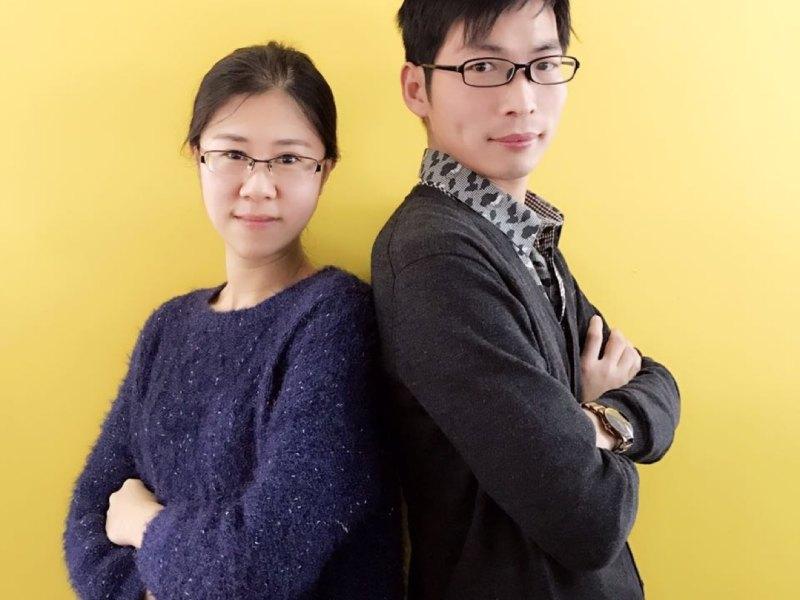 搜狐焦点北京房产正在直播
