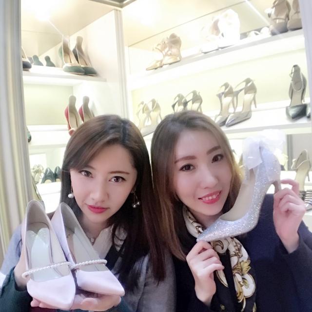 挑鞋婚礼![色].【转发】@去日本买买买.来自日视频沁阳攻略图片