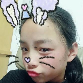 柠檬小可爱←_← 226人 2017-02-07发起了一个直播              素颜