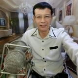 爱唱歌的刘叔叔的头像