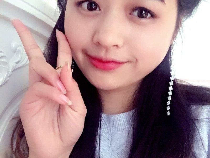 杨小莉姐姐的直播