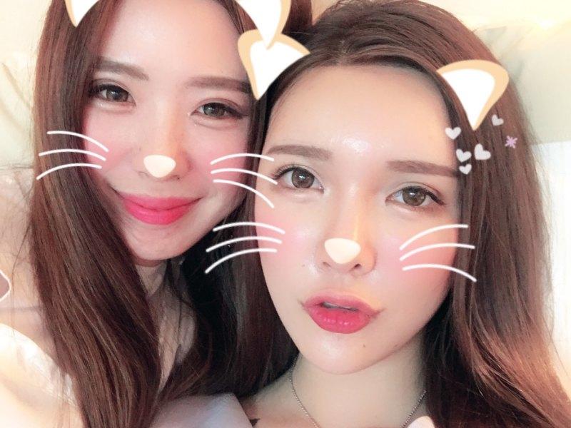 丁可和肥松鼠的直播:#寻找真爱粉# #直播分享爱用物# #时尚美妆手账