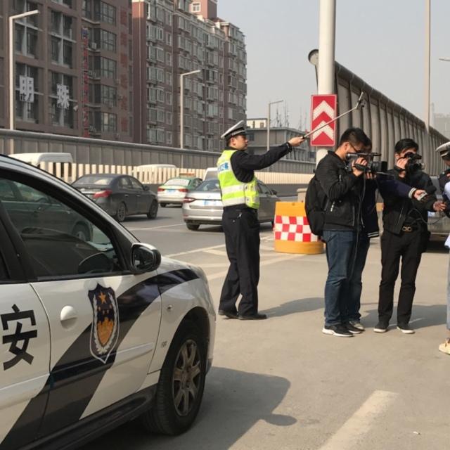 #郑州新闻##1041视频直播#【晁兮带你看--小砌视频码渠图片