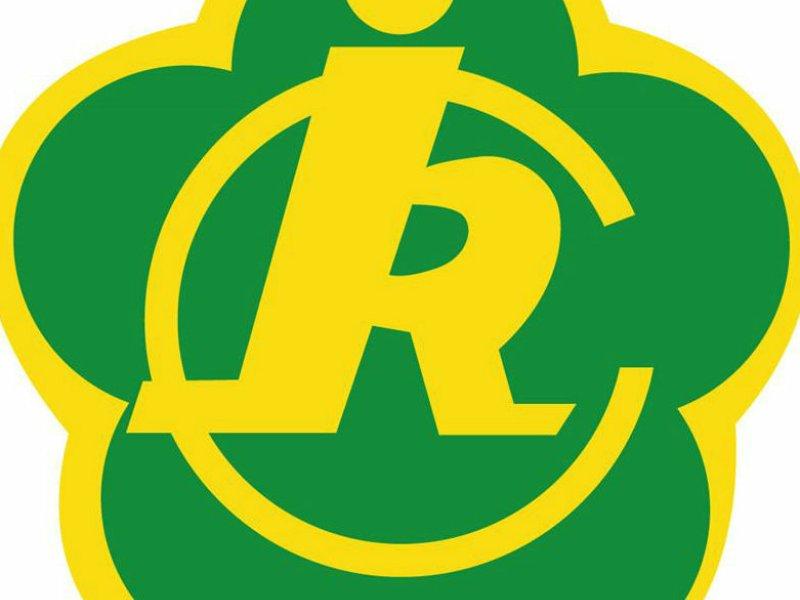 logo 标识 标志 设计 矢量 矢量图 素材 图标 800_600