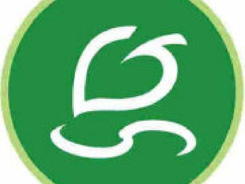 中南林绿源环保协会的直播