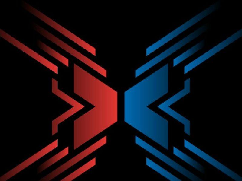 makex机器人挑战赛的直播