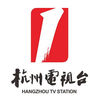 logo logo 标志 设计 图标 399_399
