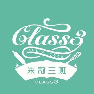 logo logo 标志 设计 矢量 矢量图 素材 图标 330_330