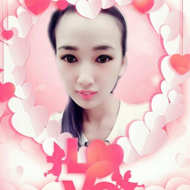 可爱小萌妹(来自 l一直播:小甜甜强颜欢笑1998正在直播)app下载