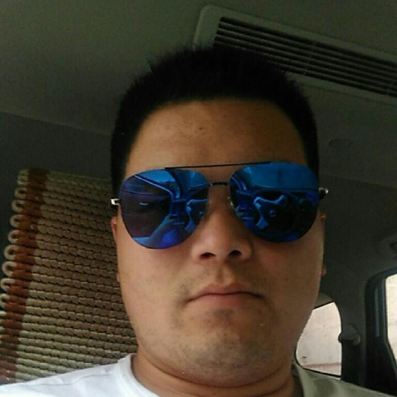 叶县――黎明哥的直播:进来关注主播图片