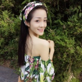 Sunny_美酱的头像