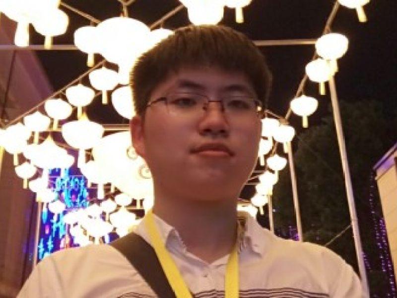 杭州热门视频正在直播, 欢迎来看我的直播, 杭州热门视频的其他直播, 直播开始时间2017-10-01 19:30,直播累计时长56分钟,共有23.7万人观看,共有2条评论,共有47个点赞,已有57.9万人关注,欢迎关注我的微博:杭州热门视频,我的微博昵称:杭州热门视频。