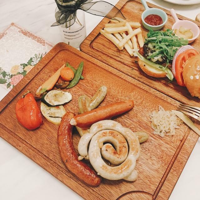 转发微博【转发】@阳光阳光团:#美食探店#.来面条天天美食图片