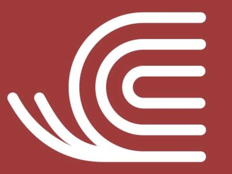 网易微博logo矢量图