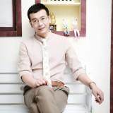 爱唱歌的刘叔叔???的头像