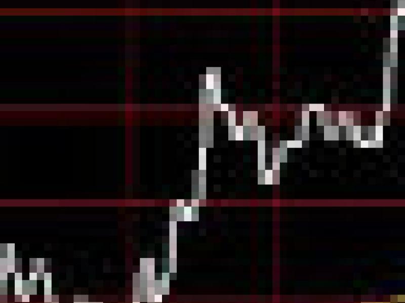 74ls373分时io电路图