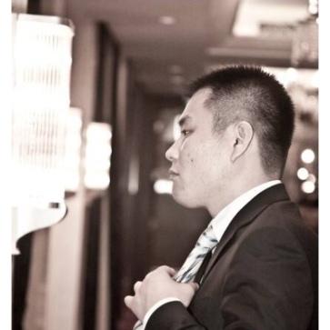 薇猎头-JW.老王的头像