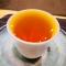 #沐茗荟#茶与生活,茶道培训,双十二活动!