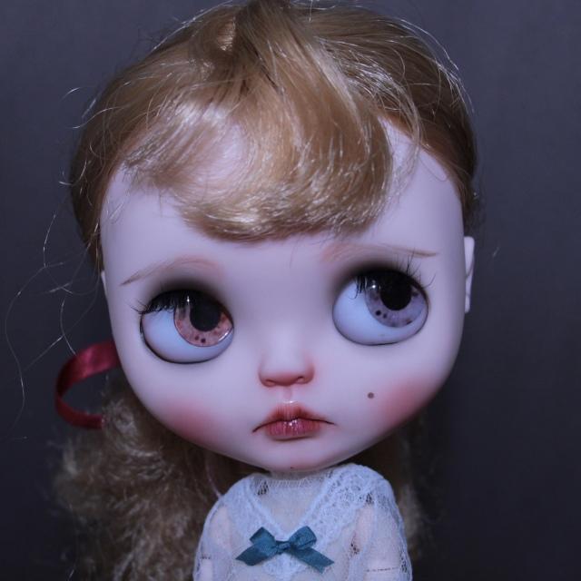 宝贝玩具640_640娃娃积木面试有啥题图片