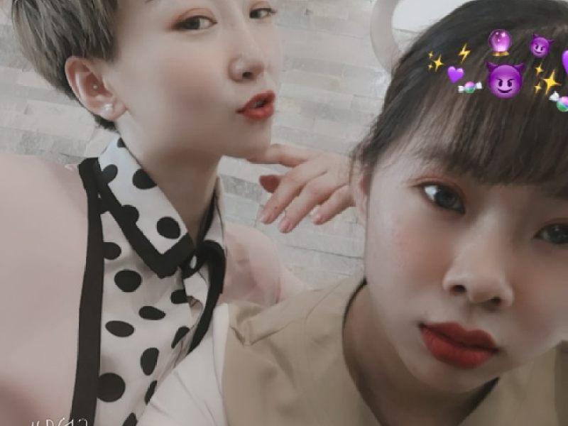18p姐姐亚洲色�_天天18p08es11q的直播:无聊