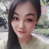 @尤 You (^_^)的头像