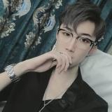 粤语歌手✨张居居🎙的头像
