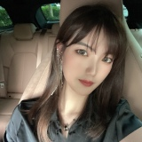 李雅乔🌼的头像