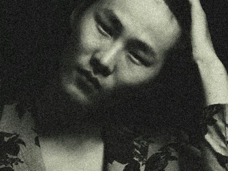 李振-Lee正在直播
