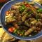#寻找十二城##探访人文徐州#跟我一起看看今晚有什么好吃的