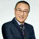 招讲师QQ76500(股市群英会)