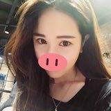 林珊珊_Sunny