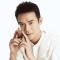 带你们看#雅诗兰黛品牌大使王凯#