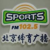 北京体育广播FM1025的头像