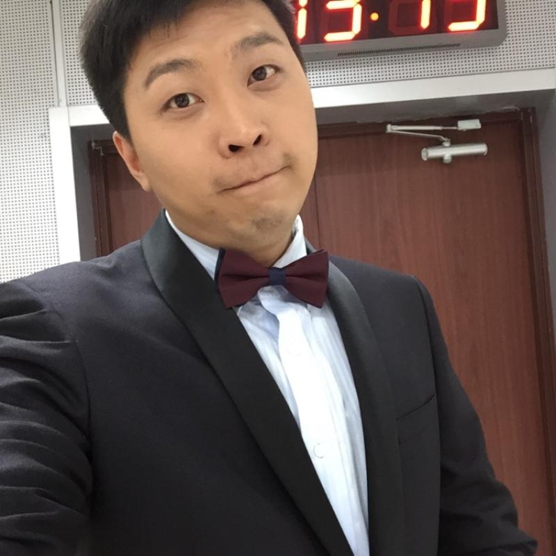 韩苏老师正在直播