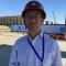 #管儿委会巡城记#中建城建公司副总经理郑吉成谈安全