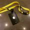 苹果秋季发布会出发前 #iphone7#