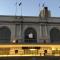 苹果iPhone 7发布会前夜探营