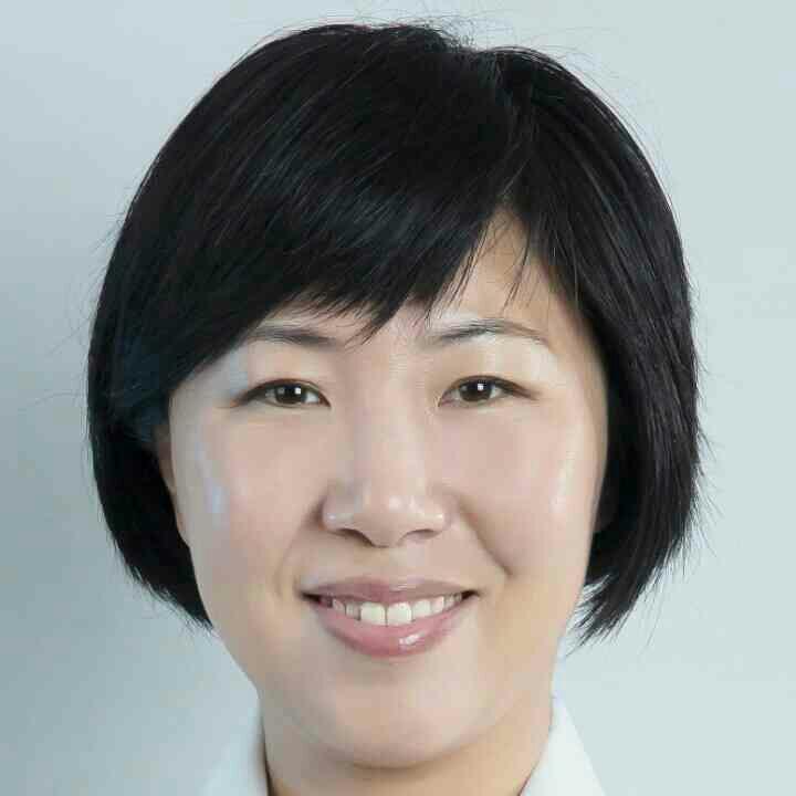李远宏教授