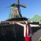 #抱抱无国度#   #直播旅行# 在荷兰拥抱异国陌生人 第二弹